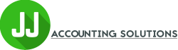 JJ Accounting Solutions
